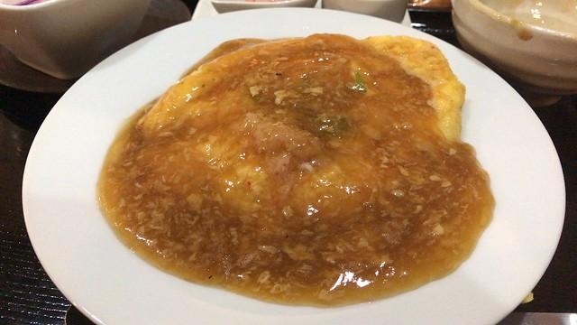 中国厨房 YUAN (ユアン )