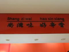 new world mall flushing (7)