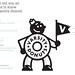 Varsity Donuts / Logo brand guide by MattStevensCLT