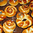 the Things I Baked group icon