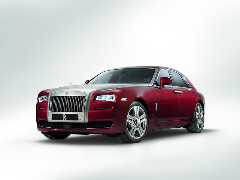 rolls-royce-ghost-series-ii-front
