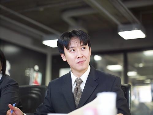 Toshiyuki Iida