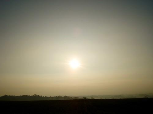 Haze border=