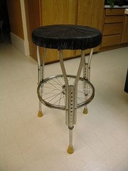 end table(0.0), table(0.0), stool(1.0), furniture(1.0),