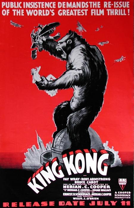 kingkong7.jpg