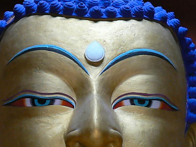 каталоге мягкая как буддисты открывают третий глаз полностью статью: