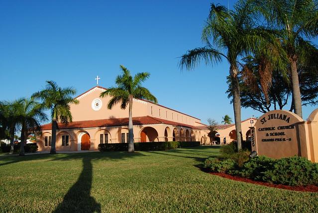 Catholic dating west palm beach florida