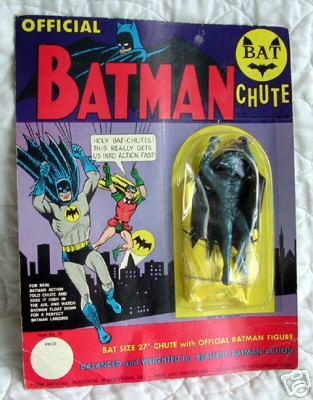 parachutebatman_batchute