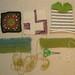Strikkegeriljavirksomhet/Knitting Guerilla