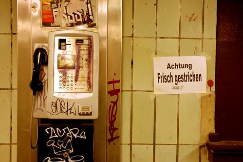 wetter berlin friedrichshain