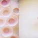 cupcakes by danske