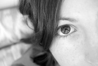 nellie mckay:identity theft