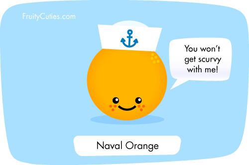 Orange fruit jokes fruity cuties a photo on flickriver - Fruity cuties jokes ...