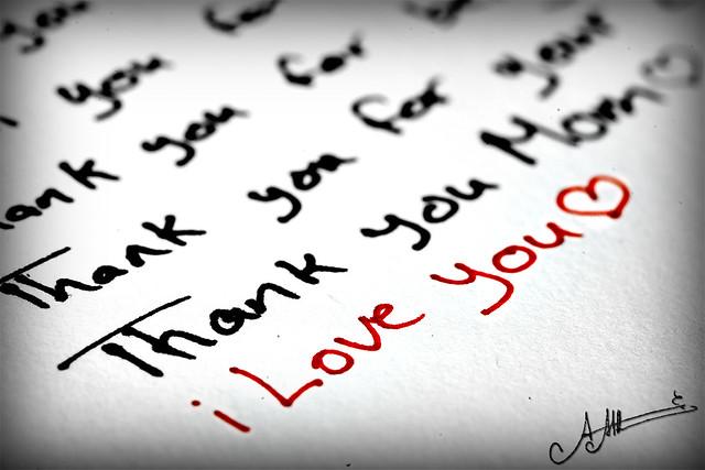 Eternal LOVE .. ♥