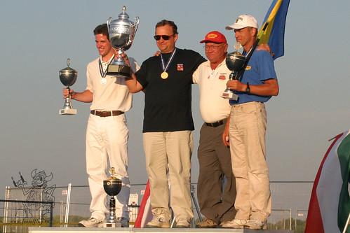 IMG_1816 Europameisterschaft Belgrad 2007