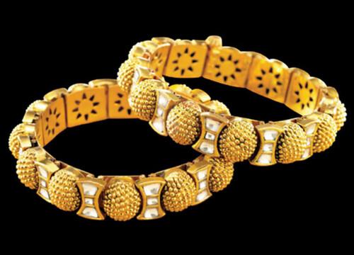 Tanishq Gold Jewellery India Tanishq Gold Cheltenham