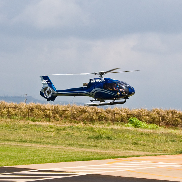 Kauai Helicopter Tours Tripadvisor