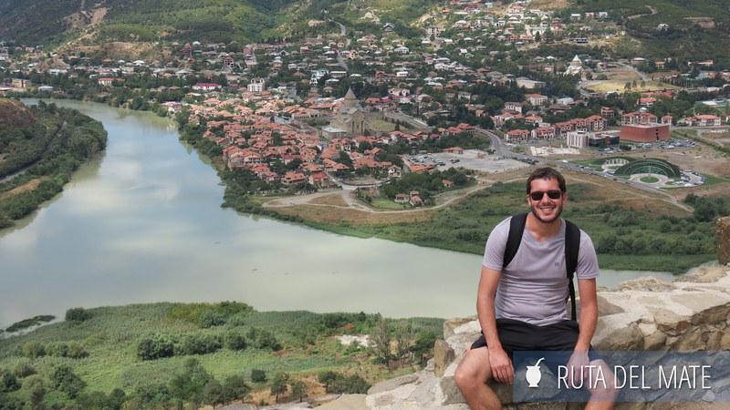 Mtshketa Georgia (2)