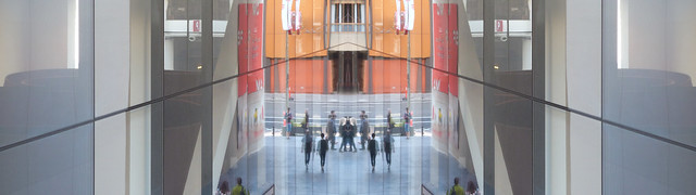 A14402 / symmetricized side of sfmoma