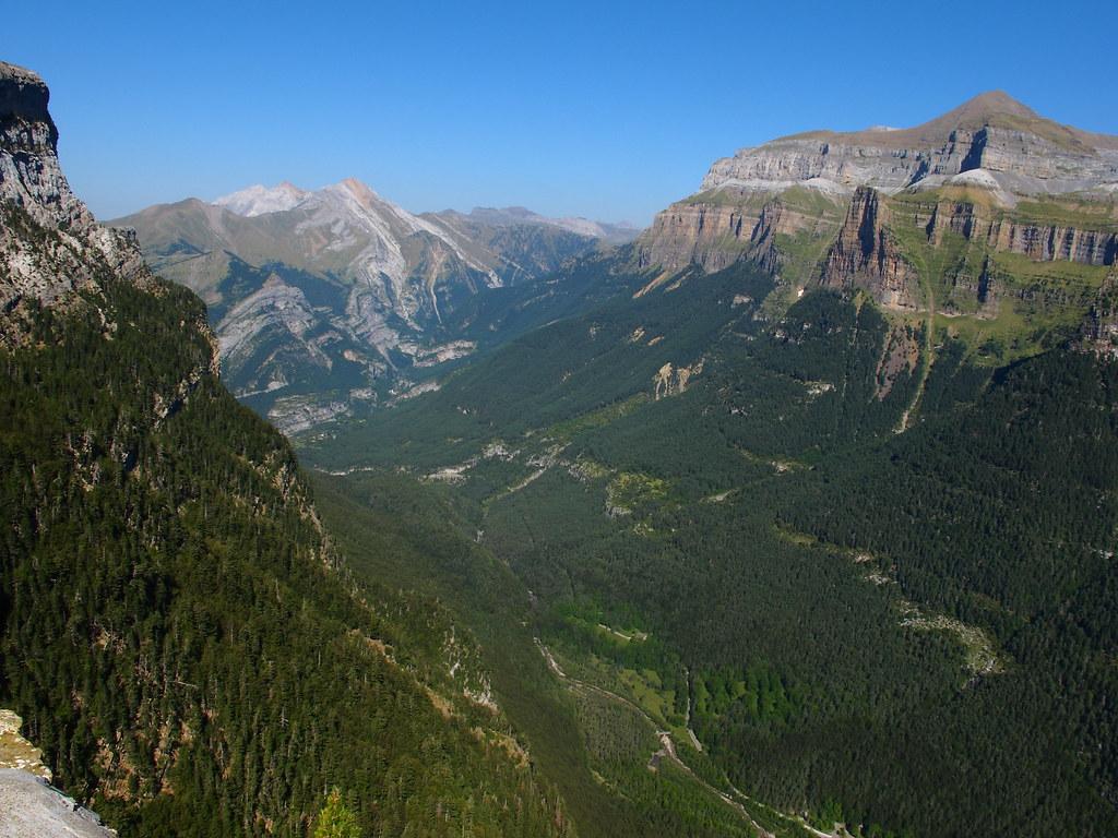 Monte Vista Nature Park