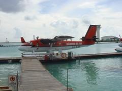 aviation(1.0), airplane(1.0), vehicle(1.0), seaplane(1.0),