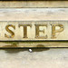 Small photo of step