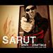 SARUT - man with a gun by Yaniv Ben Simon