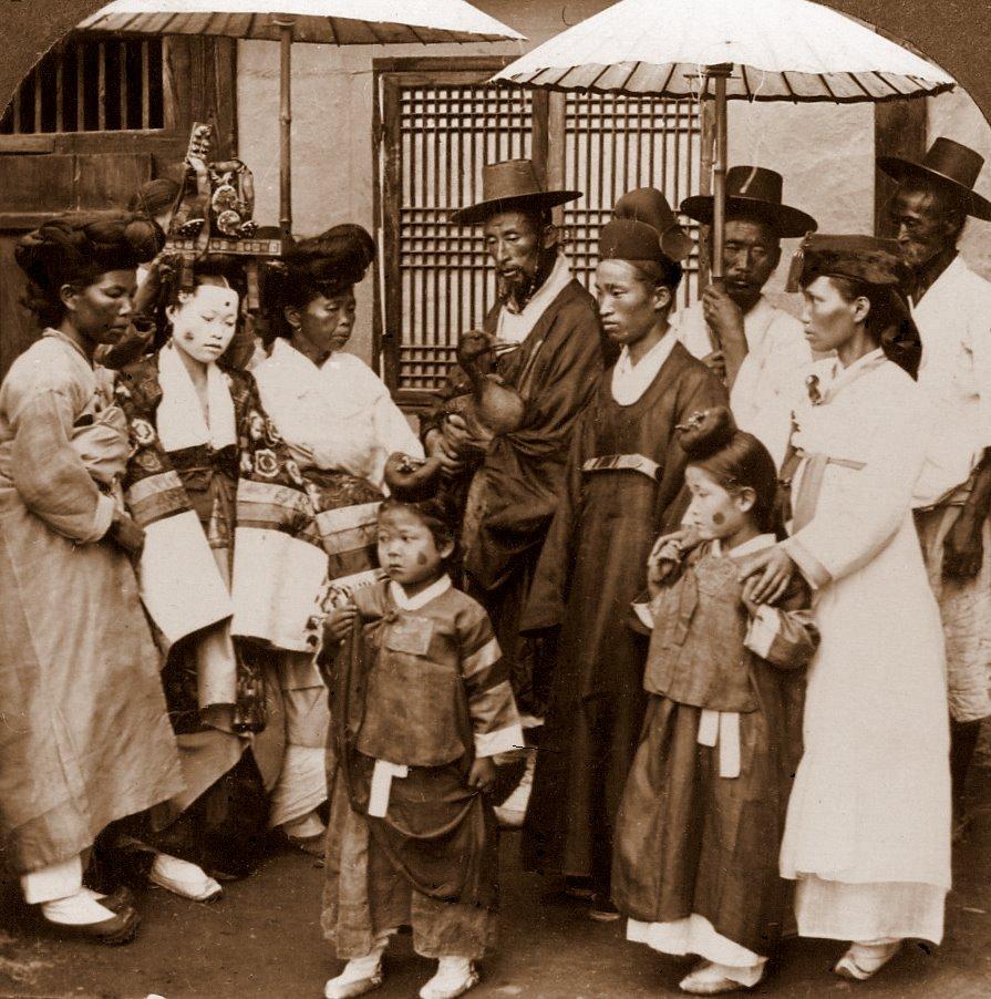 Old Korea , asa cum nu va asteptati ! 2421805439_7a0cc35f1f_o
