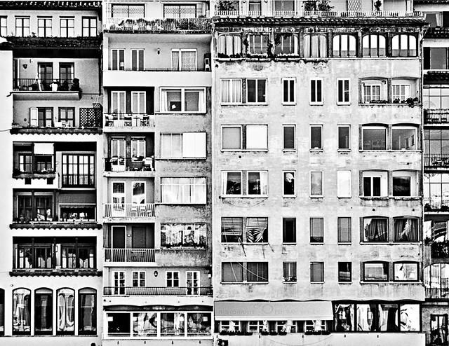 windows-with-vista-