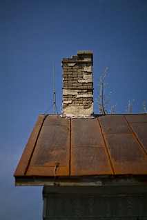 Gravel Ridge Rd Schoolhouse Chimney.jpg