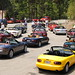 Cars and Car Clubs