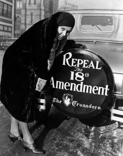 Repeal the 18th Amendment | Flickr - Photo Sharing!