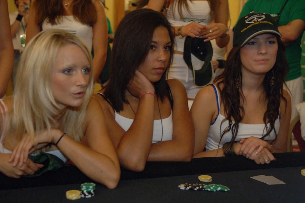 Think already champion poker strip world opinion