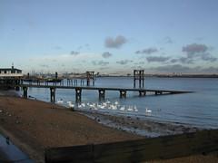 2005-11-02 Saxon Shore