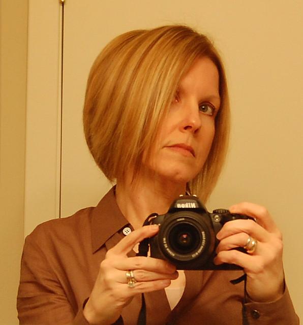 Hair cut | Flickr - Photo Sharing!