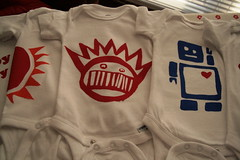 clothing, white, red, sleeve, t-shirt,