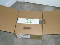 furniture(0.0), document(0.0), paper(1.0), cardboard(1.0), carton(1.0), box(1.0),