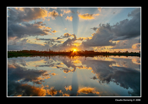 morning sun reflection clouds sunrise searchthebest florida wetlands jpeg hdr boyntonbeach canonefs1022mmf3545usm blueribbonwinner photomatix vob supershot 3exp flickrsbest mywinners abigfave greencaywetlands anawesomeshot superbmasterpiece diamondclassphotographer flickrdiamond megashot theunforgettablepictures betterthangood proudshopper dphdr palmbeachco imagepoetryphotooftheweek