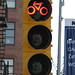 Bicycle Signal