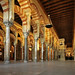 Small photo of Mesquita, repeat ad infinitum