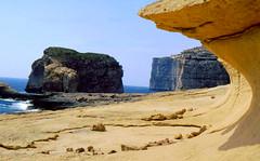 Malta erleben