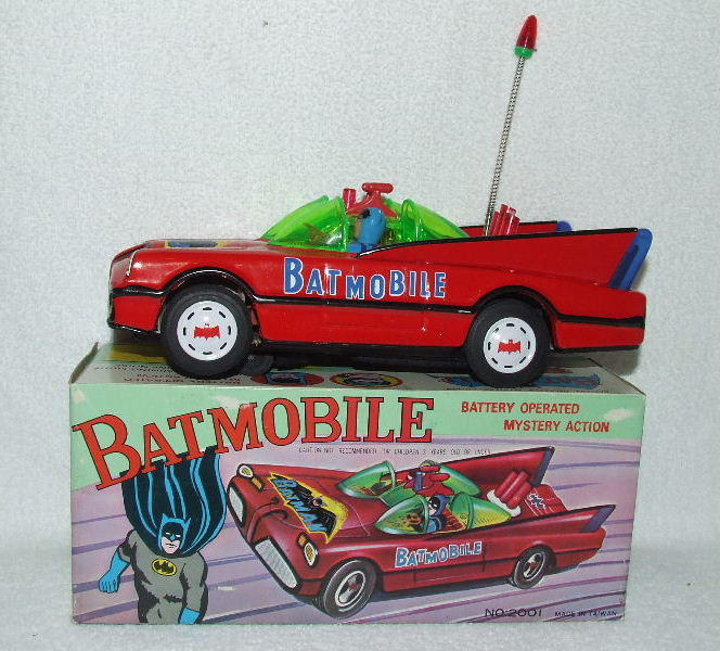 batman_batmobilered