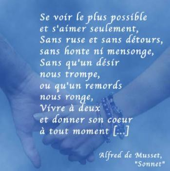 poeme d'amour | Flickr - Photo Sharing!