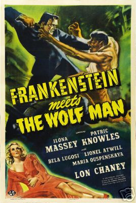 frankmeetswolfman_poster.JPG