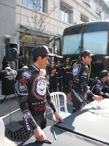 cycling, time trial, amgen tour of californ… IMG_2104