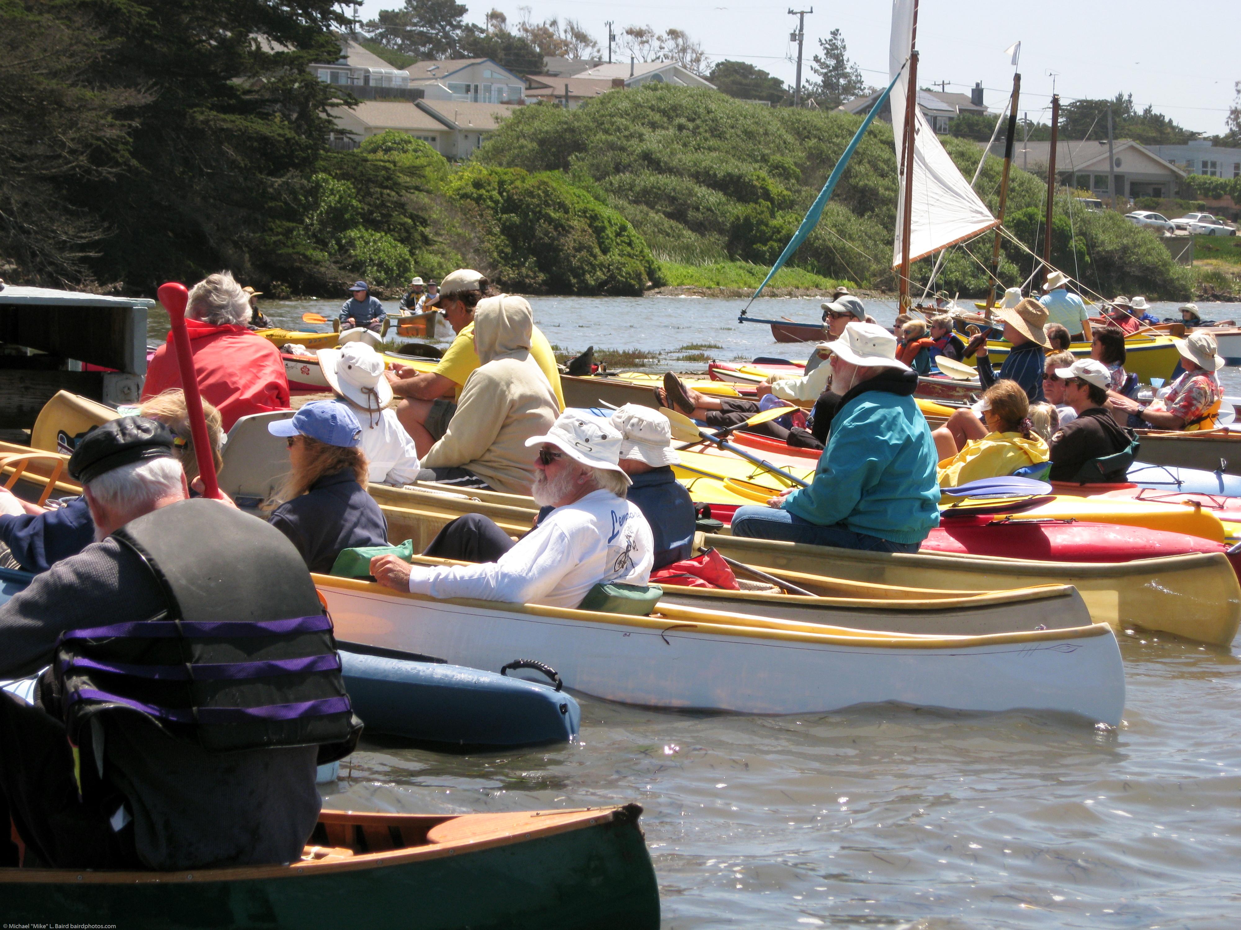 39 Inflatable Kayaks Orlandofl 39 39 Fishing Kayaks At Rei San Antonio 39