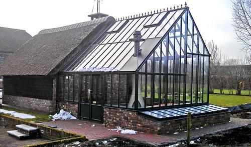 Victorian-Classic-Greenhouse  www.palmen-gmbh.de (396)