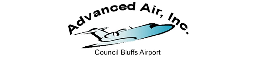 Advanced Air Inc job details and career information
