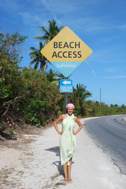 Is Bahamas Safe To Travel
