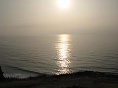 Portogallo 2007